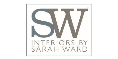 Interiors by Sarah Ward