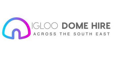 South East Igloo Dome Hire