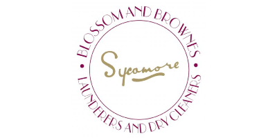 Blossom & Browne's Sycamore