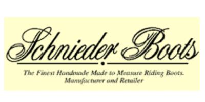 Schneider Boots