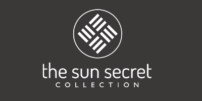 The Sun Secret Collection | Luxury Travel