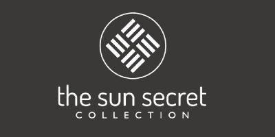The Sun Secret Collection | Luxury Travel