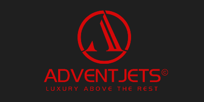 Advent Jets