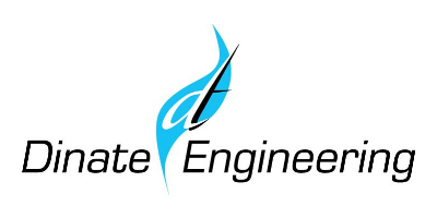 Dinate Engineering