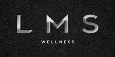 LMS Wellness