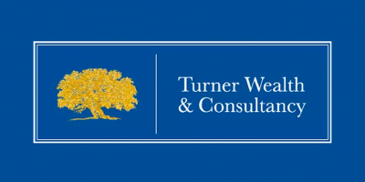 Turner Wealth & Consultancy