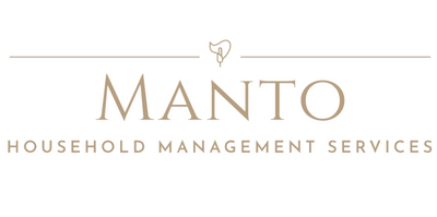 Manto | Household Management Services