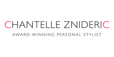Chantelle Znideric