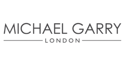 Michael Garry