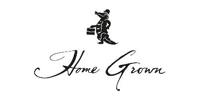 The Home Grown Club
