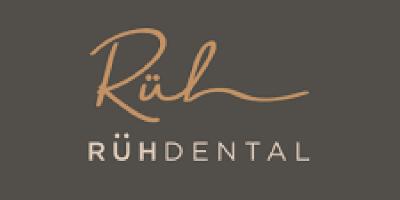 Rüh Dental