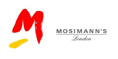 Mosimann's