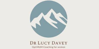 OptiMUM Parent Coaching