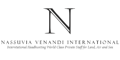 Nassuvia Venandi International