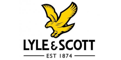 Lyle & Scott Ltd