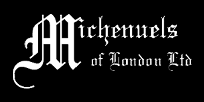 Micheneuls of London