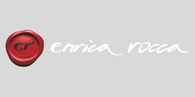 Enrica Rocca Cooking School