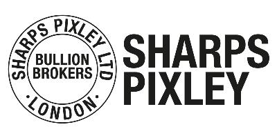 Sharps Pixley
