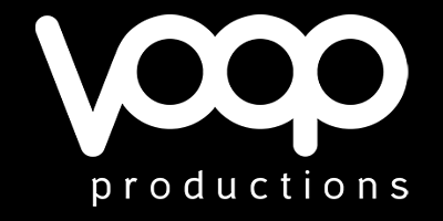 Voop Productions