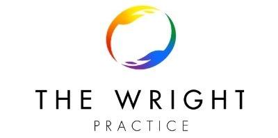 The Wright Practice