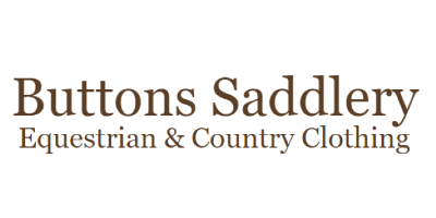 Button's Saddlery