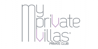 My Private Villas