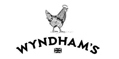 Wyndhams Butchers