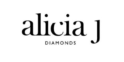 Alicia J Diamonds