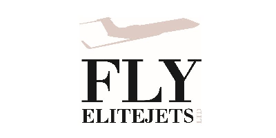 Fly Elite Jets