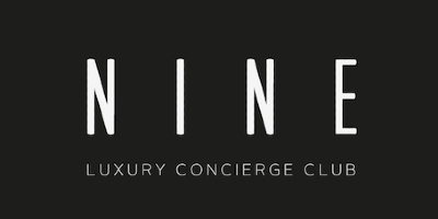Nine Concierge