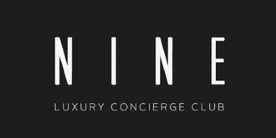 Nine Concierge