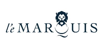 L'e Marquis
