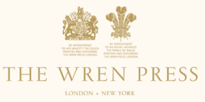 The Wren Press