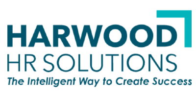 Harwood HR Solutions