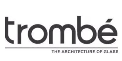 Trombe Ltd