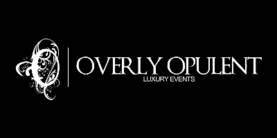 Overly Opulent