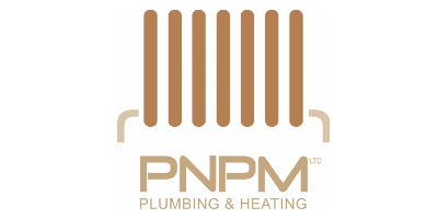 PnPm Plumbing & Heating