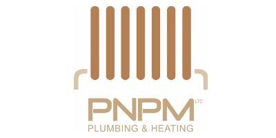 PnPm Plumbing & Heating
