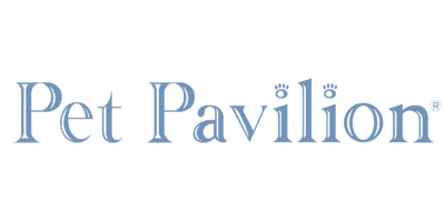 Pet Pavillion