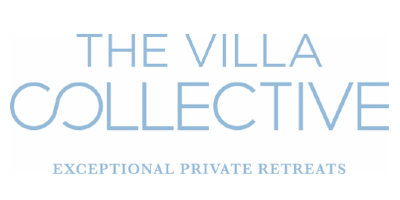 The Villa Collective