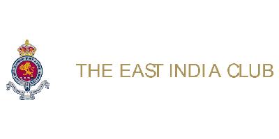 East India Club