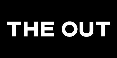 The Out