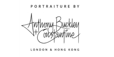 Anthony Buckley & Constantine