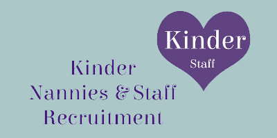 Kinder Nannies & Staff