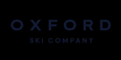 The Oxford Ski Company