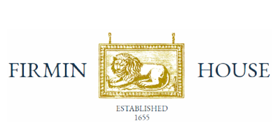 Firmin & Sons Ltd