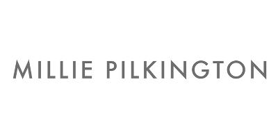 Millie Pilkington