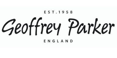 Geoffrey Parker | Luxury Games