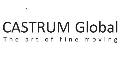 Castrum Global UK | Removals