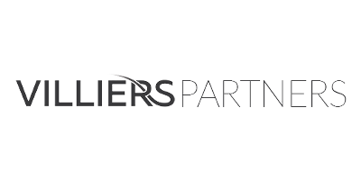 Villiers Jets | Private Jet Charter